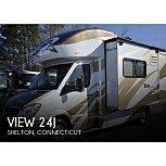 2013 Winnebago View for sale 300222465