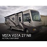 2013 Winnebago Vista for sale 300227104