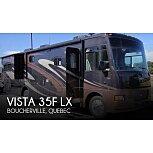 2013 Winnebago Vista for sale 300270141