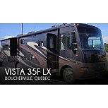 2013 Winnebago Vista for sale 300270141