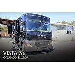 2013 Winnebago Vista 35F for sale 300290246