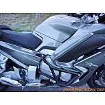 2013 Yamaha FJR1300 for sale 201045680