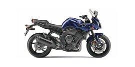 2013 Yamaha FZ-07 1 specifications
