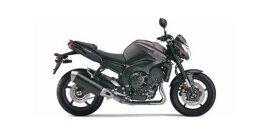 2013 Yamaha FZ-07 8 specifications