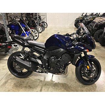 2013 Yamaha FZ1 for sale 200665864