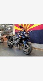 2013 Yamaha FZ1 for sale 200656848
