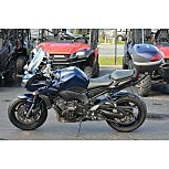 2013 Yamaha FZ1 for sale 200693169