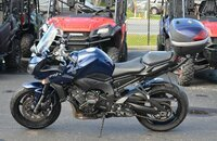 2013 Yamaha FZ1 for sale 200693169