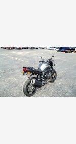 2013 Yamaha FZ8 for sale 200618298
