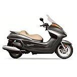 2013 Yamaha Majesty for sale 200779659
