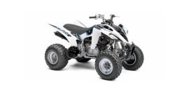 2013 Yamaha Raptor 125 350 specifications
