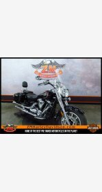 2013 Yamaha Road Star for sale 200727352