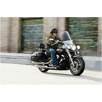 2013 Yamaha Road Star for sale 201079110