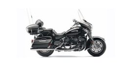 2013 Yamaha Royal Star Venture S specifications