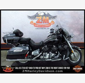 2013 Yamaha Royal Star for sale 200613355