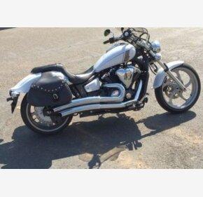2013 Yamaha Stryker for sale 200519197