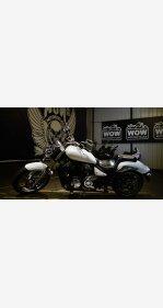 2013 Yamaha Stryker for sale 200916826