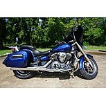 2013 Yamaha V Star 1300 for sale 200757996