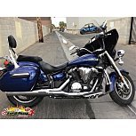 2013 Yamaha V Star 1300 for sale 200780726