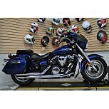 2013 Yamaha V Star 1300 for sale 201027918