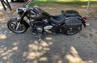 2013 Yamaha V Star 950 for sale 200759562
