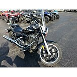 2013 Yamaha V Star 950 for sale 200800006