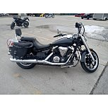 2013 Yamaha V Star 950 for sale 201046873