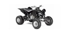 2013 Yamaha YFZ450R 450 specifications