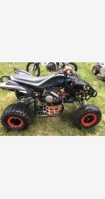 2013 Yamaha YFZ450R for sale 200664821