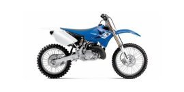 2013 Yamaha YZ100 250 specifications