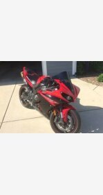 2013 Yamaha YZF-R1 for sale 200611025