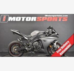2013 Yamaha YZF-R1 for sale 200654823