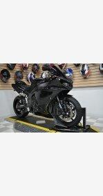 2013 Yamaha YZF-R1 for sale 200691056