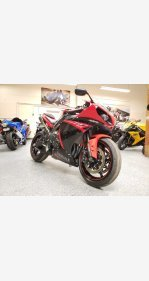 2013 Yamaha YZF-R1 for sale 200943379