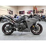 2013 Yamaha YZF-R1 for sale 201035783