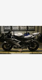 2013 Yamaha YZF-R6 for sale 200616186