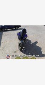 2013 Yamaha YZF-R6 for sale 200660585