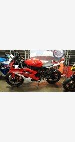 2013 Yamaha YZF-R6 for sale 200715882