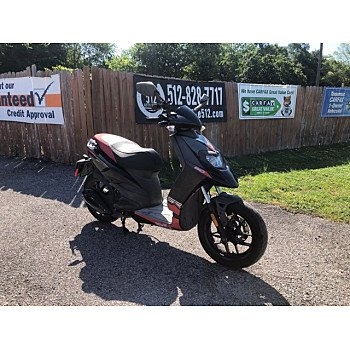 2014 Aprilia SR 50 for sale 200941397