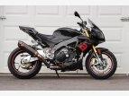 2014 Aprilia Tuono V4 R ABS for sale 201157483