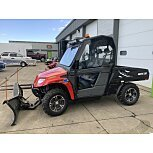 2014 Arctic Cat Prowler 500 for sale 201045499