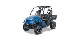 2014 Arctic Cat Prowler 700 XTX specifications