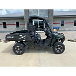 2014 Arctic Cat Prowler 700 for sale 200945003