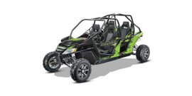 2014 Arctic Cat Wildcat 700 4 specifications