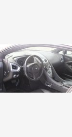 2014 Aston Martin Vanquish Coupe for sale 101259624