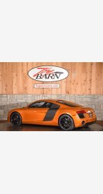 2014 Audi R8 for sale 101404342