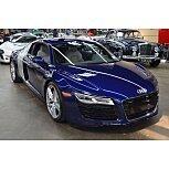 2014 Audi R8 V8 Coupe for sale 101588065