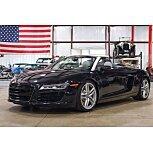 2014 Audi R8 for sale 101630163