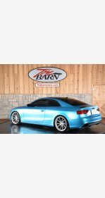 2014 Audi RS5 Coupe for sale 101044917