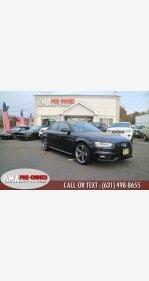 2014 Audi S4 Premium Plus for sale 101240781
